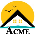 ACME Real Estate Agents